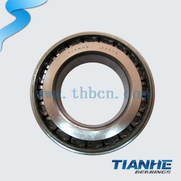 30316 tapered roller bearings for planetary gearing