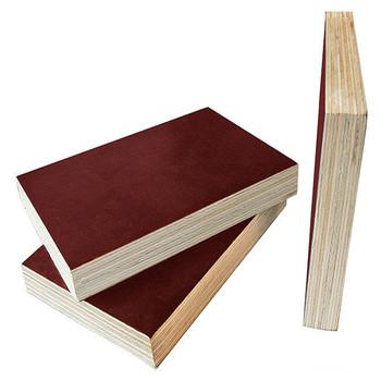 Edlon Wood Products 4 X 8 Poplar Core Veneer Sri Lanka ...