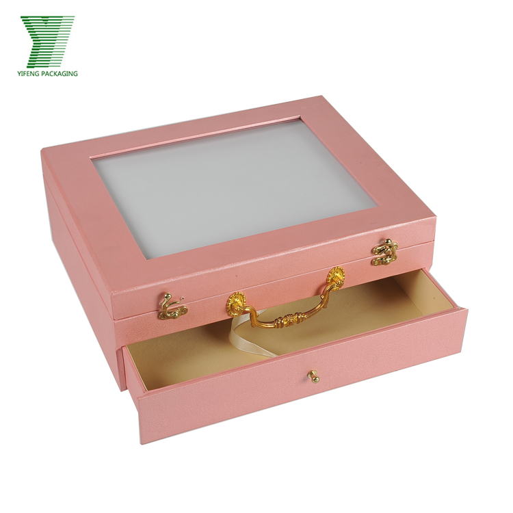 Make Cardboard Drawer Wholesale Cardboard Drawers Suppliers Alibaba
