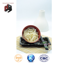 Wheat flour and egg ingredient noodle Best selling egg noodle
