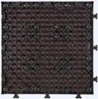 Low Floor Tile Price In Stan Raised Rubber Gym Mats