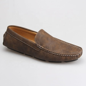 Soft driving shoes casual shoes loafers for men, men loafer shoes,