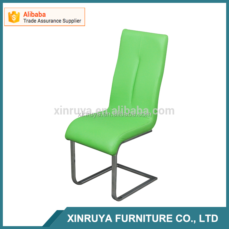 2016 Dining Room Furniture Chair Bow Chair
