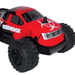 1/24 4 Channel RC Car Off Road For Kids Toys 4WD RC Car Mini Without Battery