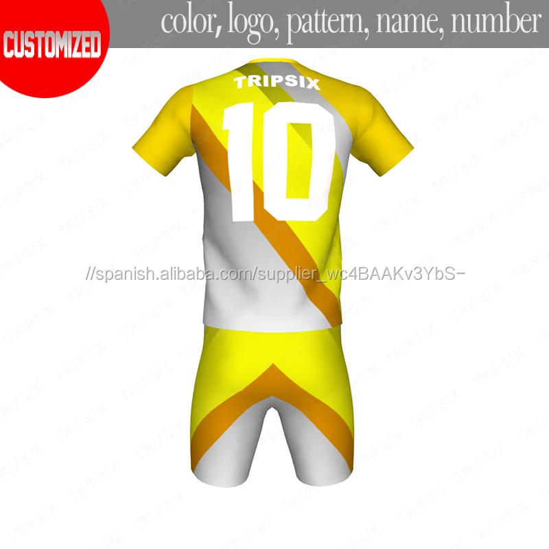 Moderno Marcos Para Las Camisetas De Béisbol Cresta - Ideas ...