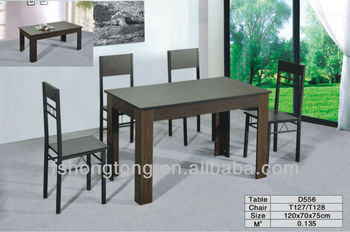 Otobi Furniture In Bangladesh Priced Wooden Dining Table For