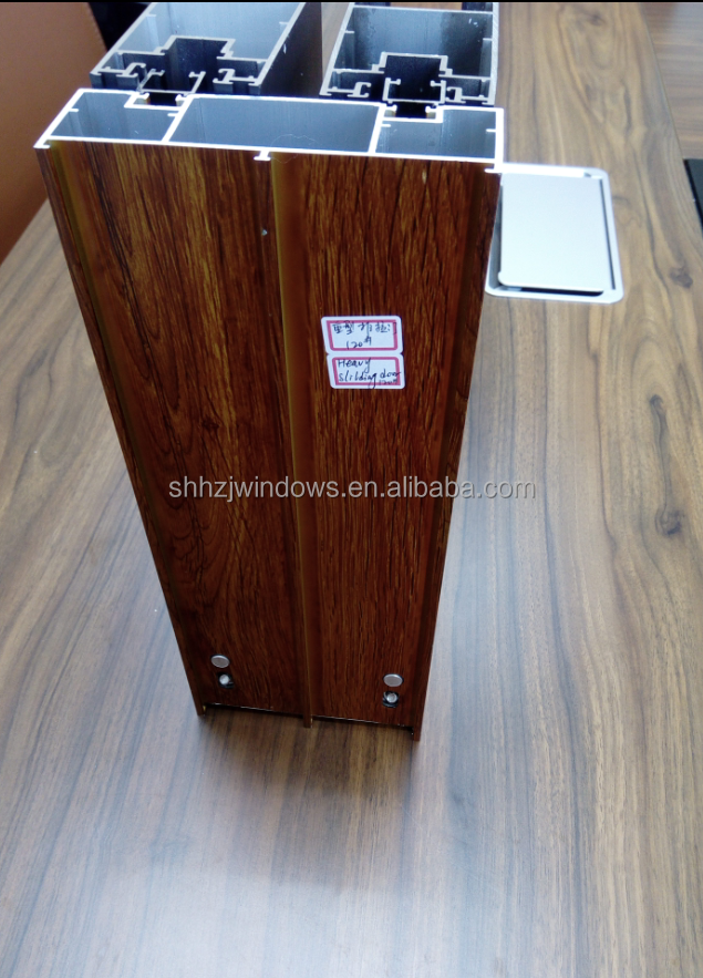 Shanghai Huazhijie Heavy sliding <strong>door</strong> 120#