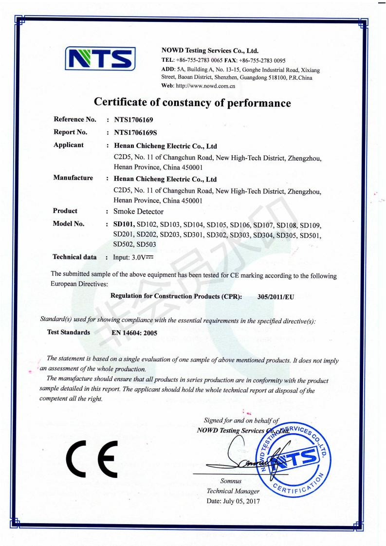 CE-Smoke detector-EN14604.png