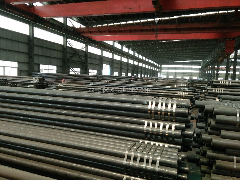 steel pipe seamless steel pipe alibaba china wholesale website