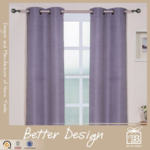 2PCS JACQUARED COATING BLACKOUT DESIGNS OF CURTAINS IN LAHORE PAKISTAN