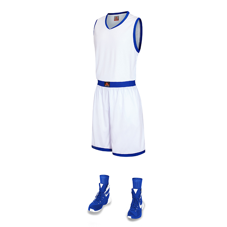 72a8b2b2bb5 China China Basketball Jersey Design, China China Basketball Jersey Design  Manufacturers and Suppliers on Alibaba.com