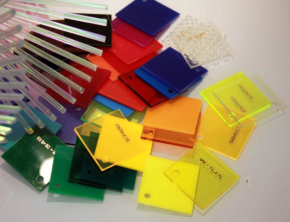 Color Hard Plastic Acrylic Pmma Sheets Buy Plastic Sheet