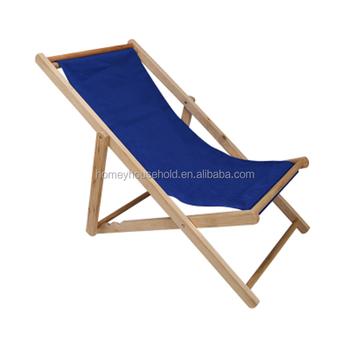 Single Portable Wooden Folding Beach Chair - Buy Single Portable Beach  Chair,Folding Beach Chair,Wooden Beach Chair Product on Alibaba.com