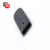 Hot sale metal hardware end corner for bags accessories