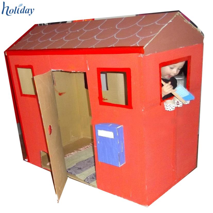 مصادر شركات تصنيع بيت الكرتون للأطفال وبيت الكرتون للأطفال في Alibaba.com