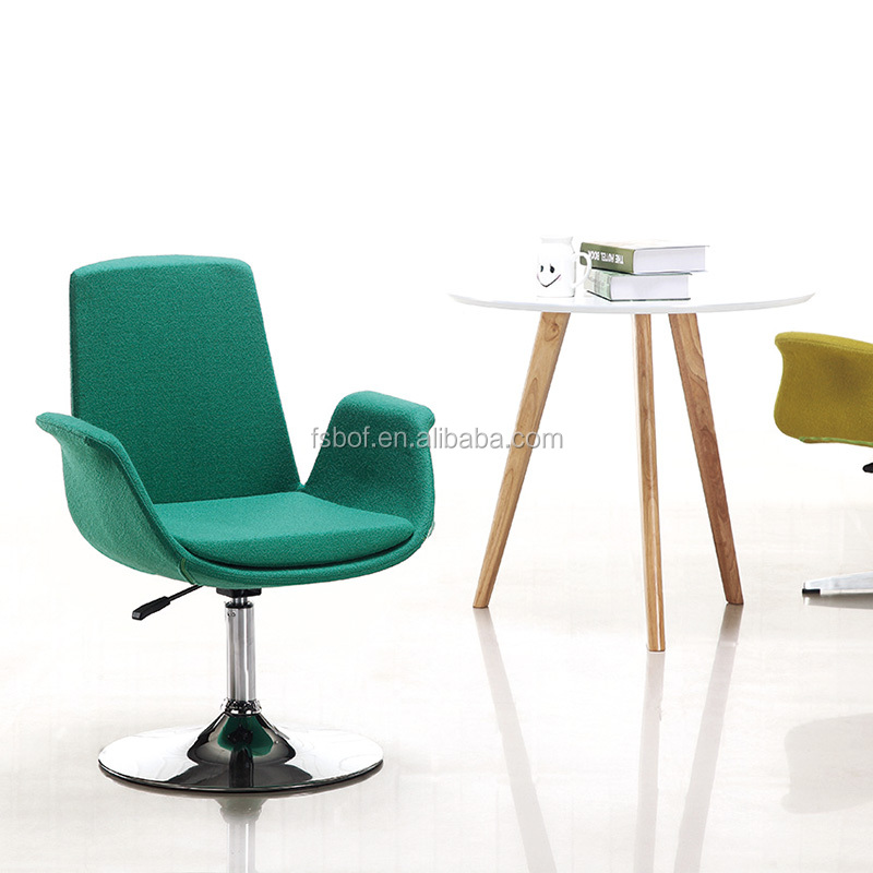 Swivel Chairs Without Wheels, Swivel Chairs Without Wheels ...