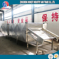 Fruit dryer Machinery seaweed drying machine