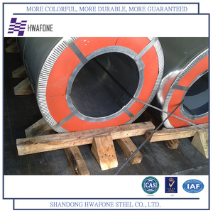 Free samples price hot rolled high tensile strength coil roll prepainted steel
