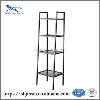 Hot Selling In China Market Multi Use Shoe Rack Designs Iron Shoe Rack