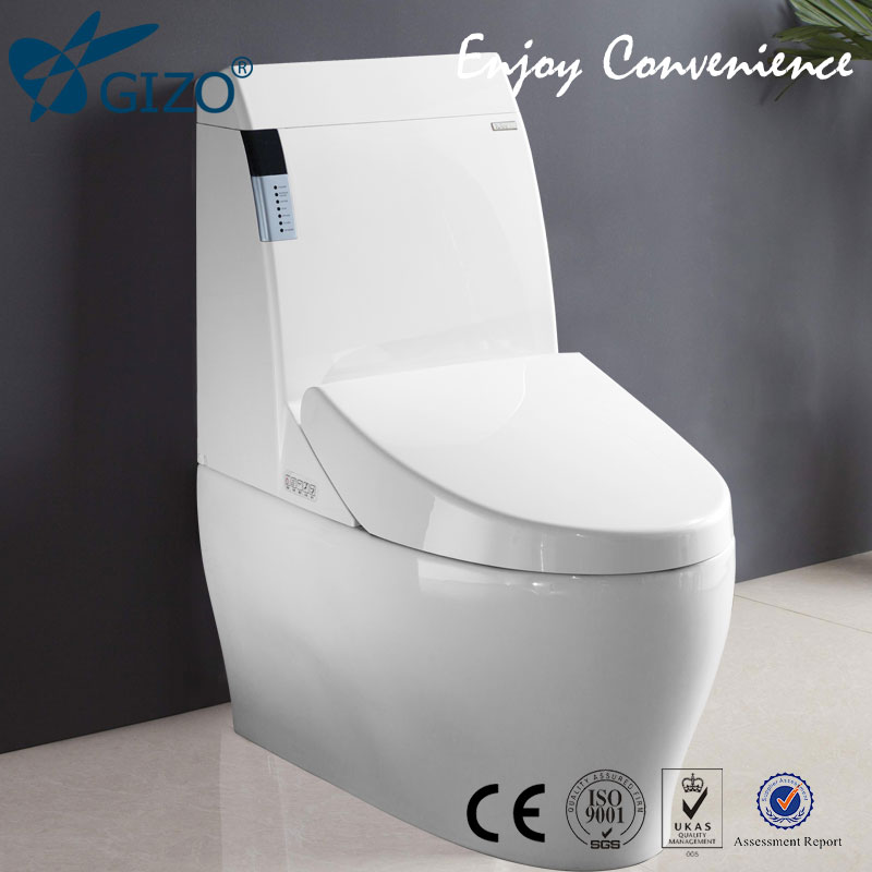 Merveilleux Japanese Smart Electronic Toilet Sign Board From China   Buy Toilet Sign  Board From China,Toilet Sign Board From China,Toilet Without Cistern  Product On ...