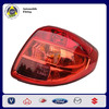 A Brand New Suzuki SX4 Led Tail Light for Suzuki SX4