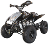 Chinese 4 wheeler quads 110cc for sale atv
