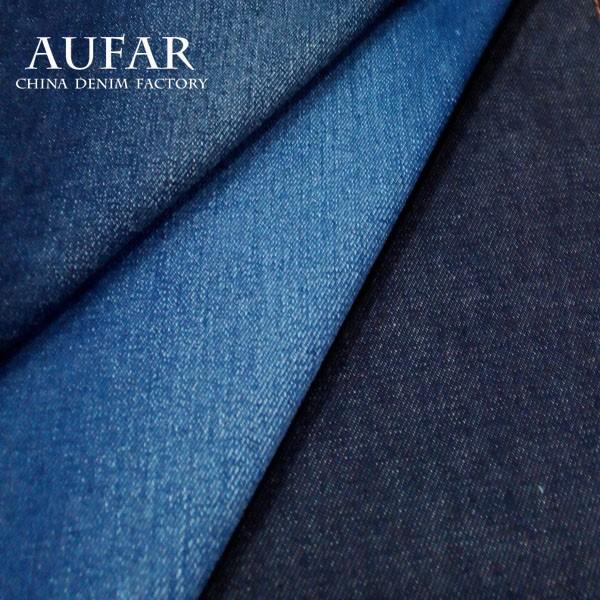 5111 Hot Sales Fashionable Denim Jeans Pent Oem China Garment ...