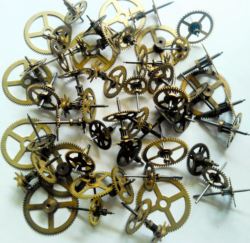 Cheap Plastic Gears And Cogs, find Plastic Gears And Cogs