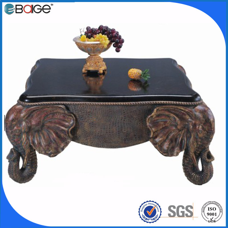 Bent Plywood Chinese Antique Decorative Wooden Elephant Coffee Tables - Buy  Decorative Wooden Elephant Coffee Tables,Chinese Antique Coffee Table,Bent  ... - Bent Plywood Chinese Antique Decorative Wooden Elephant Coffee