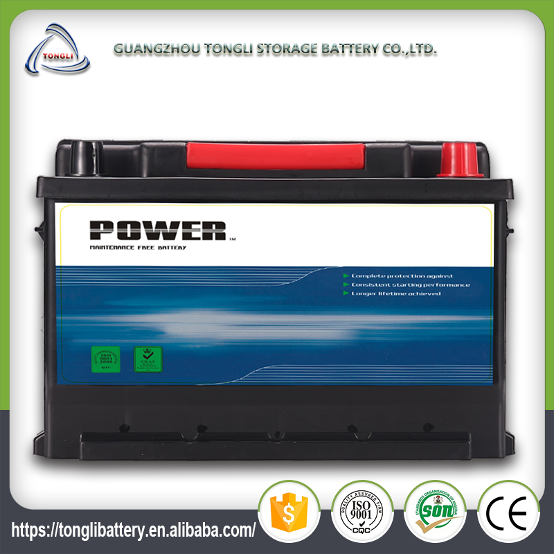12v rechargeable batteries for cars electrical vehicles battery pack