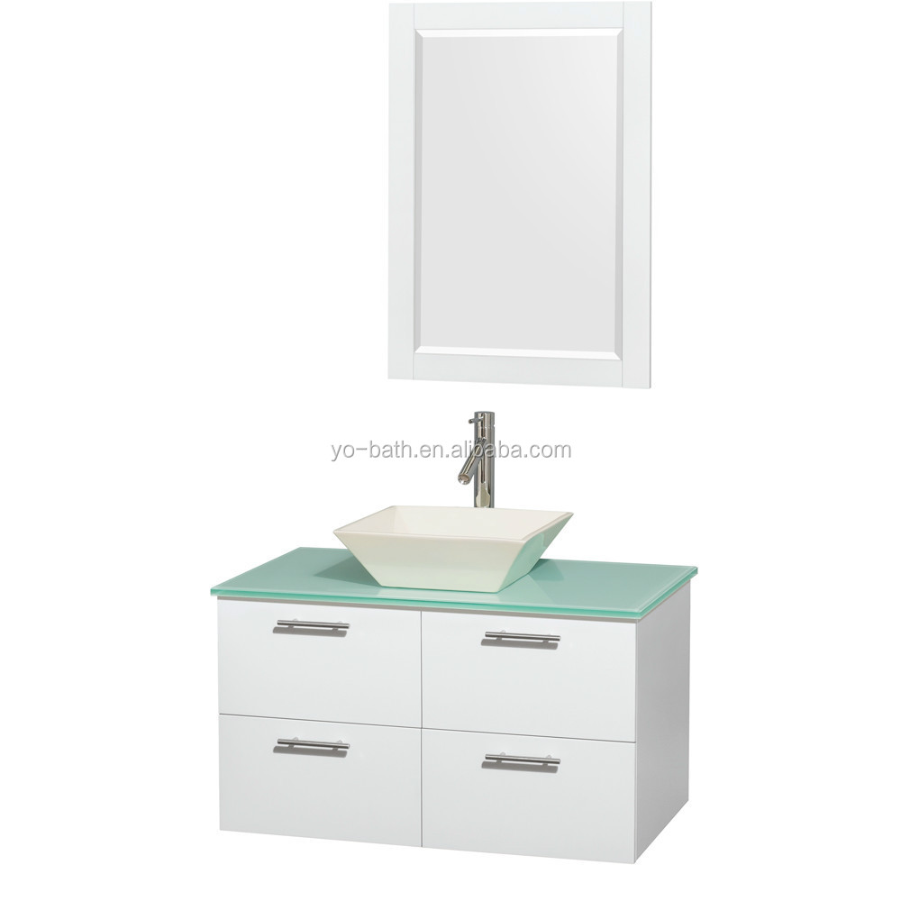 Wholesale Vanity Cabinet Vanity Cabinet Wholesale