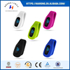 Cheap and high quality new arrival OLED bluetooth wirst watch pedometer