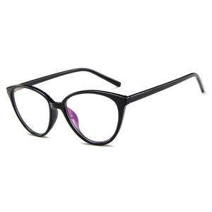 35ed7945568 China Eyewear Mirror
