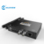 H264 HD SD 3G SDI to IP Stream 4G-Lte Wifi IPTV Encoder Hardware SRT RTMP RTSP RTP Onvif Encoder