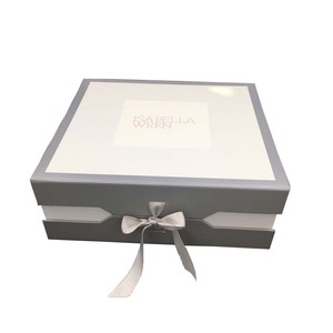 67d890abb Luxury Clothing Packaging Box, Luxury Clothing Packaging Box Suppliers and  Manufacturers at Alibaba.com
