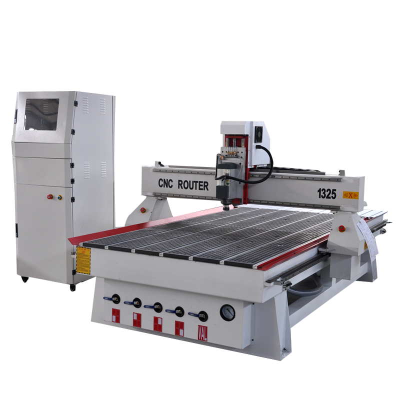 Wood Hole Making Machine Router Weihong Nk105 Dsp Controller