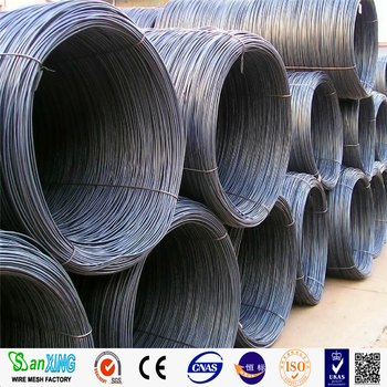 Galvanized steel wire drawing electro wire nail wire steel rod galvanized steel wire drawing electro wire nail wire steel rod in coils greentooth Gallery