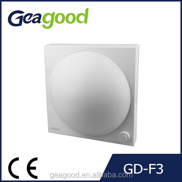 Hall Outdoor Wall Lights Uk