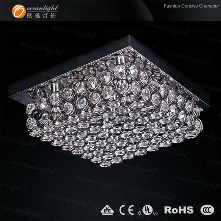 Led Ceiling Down Lights Low Profile