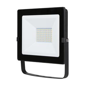 BL2S50A1 50 watt portable flood lighting led floodlight