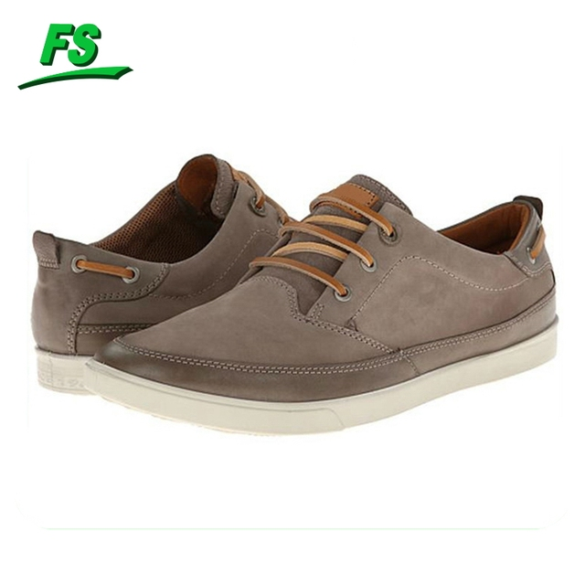 2015 fashion British man casual shoes, boat shoes ,loafer shoes