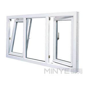 Container house use doors and windows,prefab homes doors and windows,cheap price windows and doors