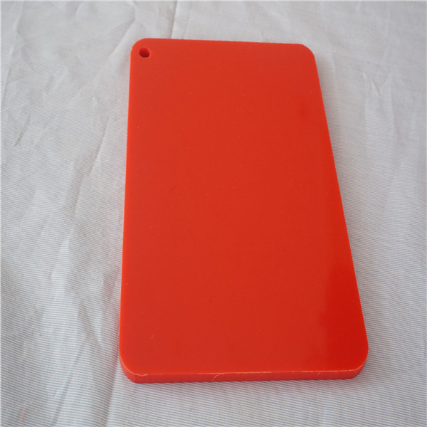 fast shipping 10 inch ps disposable plastic plate with cheap price
