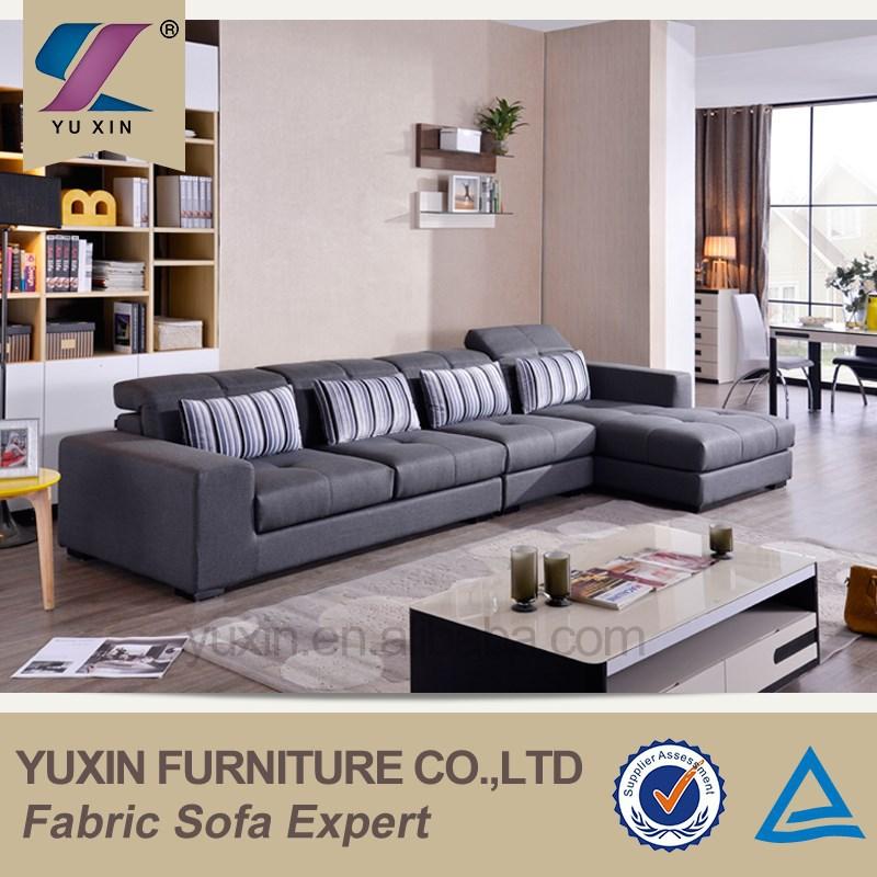 Togo Living Room Adjustable Headrest Fabric Sofa Set Designs   Buy  Adjustable Headrest Sofa,Living Room Fabric Sofa,Living Room Sofa Set  Desgin Product On ...