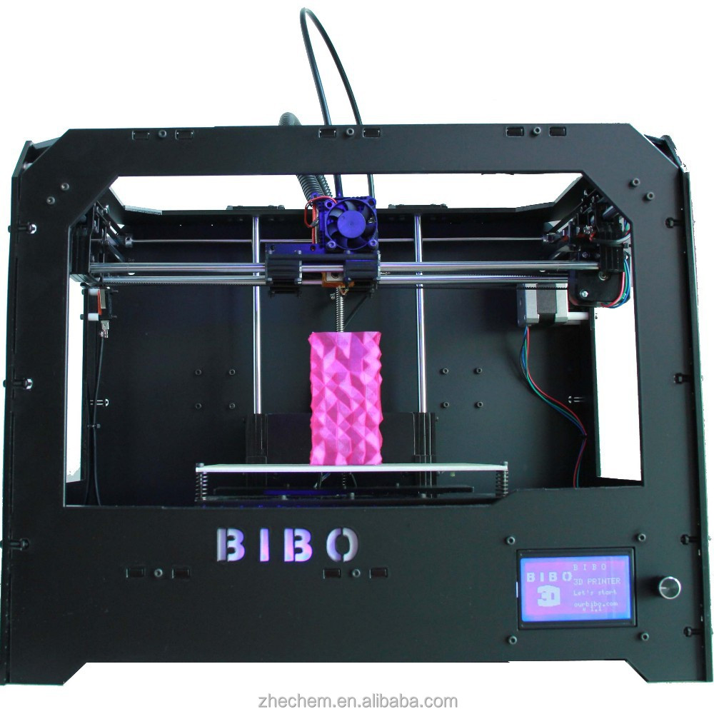 Buy 3d Print Product On Alibaba.com