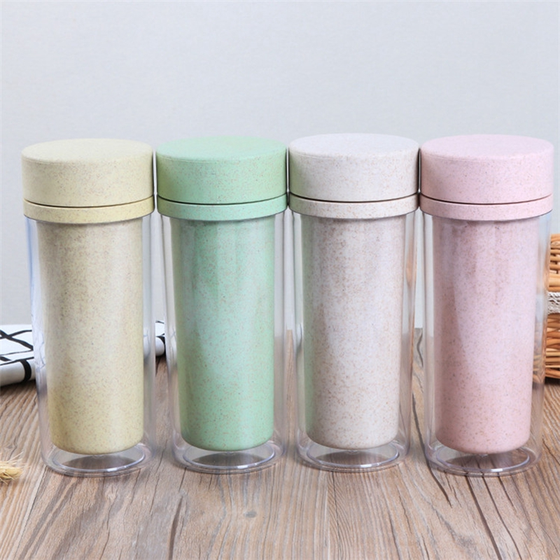 Hot Selling Eco Friendly Coffee Travel Mug