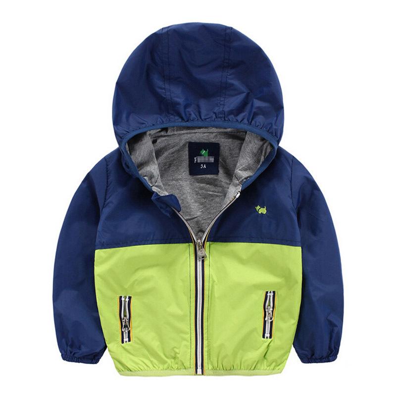b0fb53203693 Cheap Kids Jackets Boys