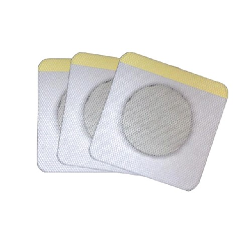 herbal-supplements! belly patch weight loss product! Factory original natural herb navel slimming patch, slimming heating pads