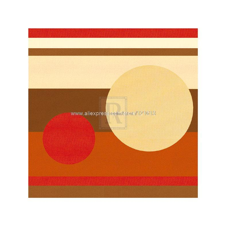 Cheap Acrylic Abstract Painting Ideas, find Acrylic Abstract ...