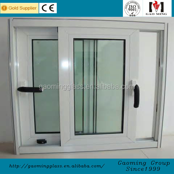 Customized casement,folding,sliding,awning,hung aluminium door window